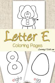 the 25 best letter e ideas on pinterest letter e art letter