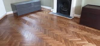 how to lay cork floor tiles parquet flooring lenehans