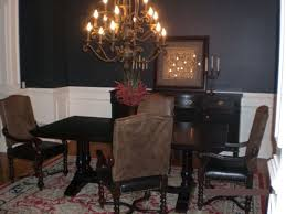 Dining Room Tables Atlanta Atlanta All For Sale Wanted Classifieds