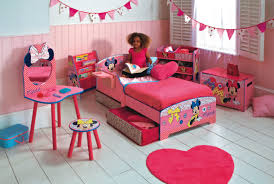 mickey mouse bedroom furniture minnie mouse bedroom set viewzzee info viewzzee info