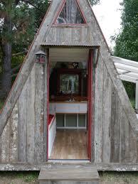 small a frame cabins baby nursery a frame house amazing tiny a frame houses