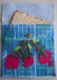afikomen bag afikoman bag for passover
