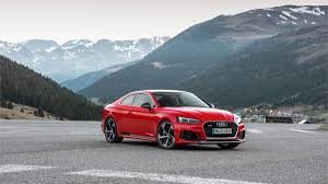 used audi r5 2018 audi rs5 drive review with specifications photos and