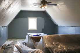 adding natural light to the man cave with velux sincerely sara d