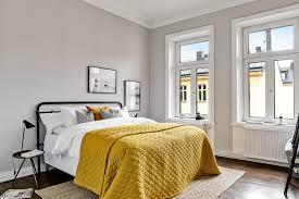 restful scandinavian bedroom designs that will unwind you