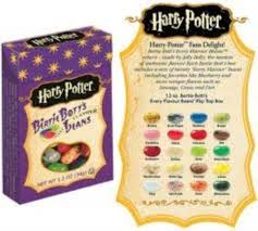 where to buy harry potter candy harry potter candy ebay