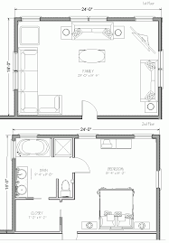 second story floor plans master suite addition floor plans cost to bedroom home ideas