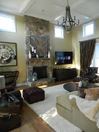 what is interior designing residential interior design color by design color by design