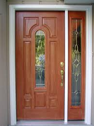 fibre glass door fiberglass doors bernstein decorative finishes painting