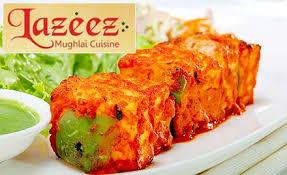 cuisine satellite lazeez mughlai cuisine deals in satellite ahmedabad reviews