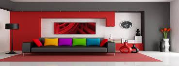 Free Interior Design Ideas for Home Decor Home