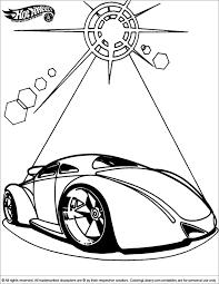 wheels sheets coloring