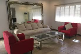 Incredible Leather Settee Sofa Better Housekeeper Blog All Things Makati 2017 Top 20 Makati Vacation Rentals Vacation Homes