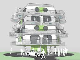 new design house sybarite plectrum house inhabitat green design innovation