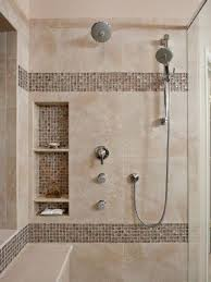 bathroom border tiles ideas for bathrooms decorative border tile foter