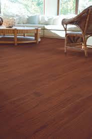 Natural Acacia Wood Flooring 52 Best Beautiful Natural Bamboo Flooring Images On Pinterest