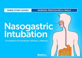 nursing procedures and skills nurseslabs
