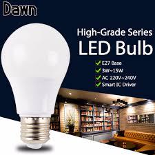 Led Lamp Light Bulbs by Eco Led Light Bulbs U2013 Urbia Me