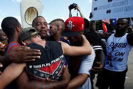 Free Hug Guy Opinion Don U0027t Take Down Confederate Monuments Here U0027s Why Nbc News
