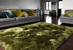 gorgeous green rugs online rugs direct