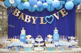 themes birthday royal prince and princess baby shower theme with