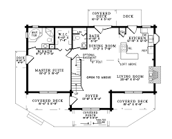 house plans and more alpinecrest mountain log home plan 073d 0039 house plans and more