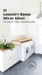 How To Decorate Your Laundry Room by 94 Best Laundry Rooms U0026 Mud Rooms Images On Pinterest Mud Rooms