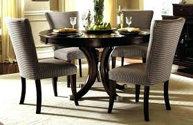 compact table and chairs round table set a small round dining table set small table setting