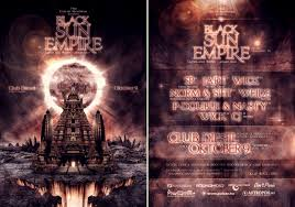 black sun empire 2010 a b by skeamworkshop on deviantart