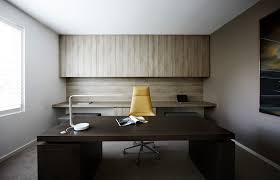 interior design for home office stimulating modern home office designs that will boost your motivation