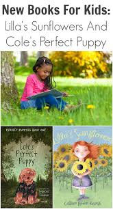 the first thanksgiving story for kids video 290 best books for kids images on pinterest books for kids kid
