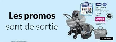siège social autour de bébé tout pour votre bébé catalogue puériculture articles pour bébé