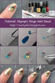 4556 best nail polish love images on pinterest nail polish make