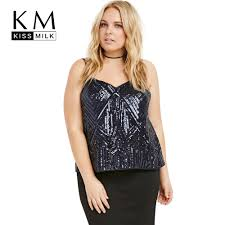 Plus Size Women Clothing Stores Online Get Cheap Plus Size Camisoles Aliexpress Com Alibaba Group