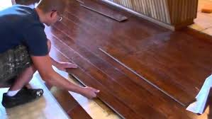 flooring hardwood floor installation king nc process pittsburgh