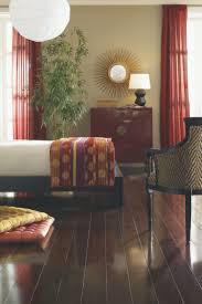 Builddirect Laminate Flooring 16 Best Relaxing Bedrooms Images On Pinterest Laminate Flooring