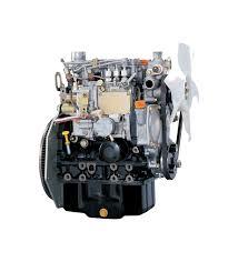 yanmar diesel engine service tier up parts melton industries