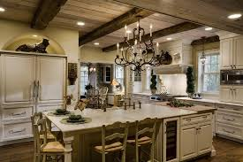 ivory kitchen faucet ivory kitchen kitchen traditional with wood cabinets traditional