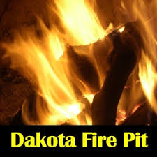 Dakota Firepit The Dakota Pit Boomerpreps