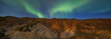 Rugged Landscape Inspired By Iceland The Official Tourism Information Site For