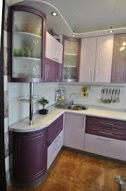 Interior Designed Kitchens Best 25 Small Kitchen Sink Ideas On Pinterest Small Kitchen
