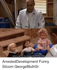 Sitcom Meme - 25 best memes about funny sitcom funny sitcom memes