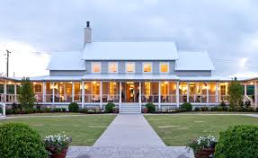 southern home living southern living house plans find floor plans home designs and