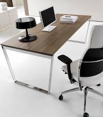 plateau bois bureau bureau direction bois ambiance géométrique bureaux aménagements