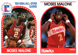 find your favorite 1989 1991 atlanta hawks basketball cards