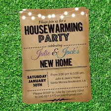 housewarming party invitations best housewarming party invites products on wanelo