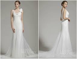cocomelody u2013 your dream designer wedding dresses ashonfashionary