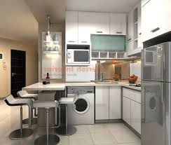 apartment themes kitchen themes ideas findkeep me