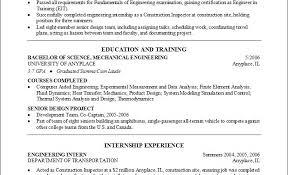 construction inspector resume college resume writing resume sample writing resume sample