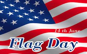 I Pledge Of Allegiance To The Flag St John Mo Police St John Mo Pd Twitter